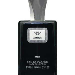 Rio Collection Avaitus Eau De Parfum For Men 100m c7c3bf 300x300 - ادو پرفیوم مردانه ریو کالکشن مدل Avaitus حجم 100ml