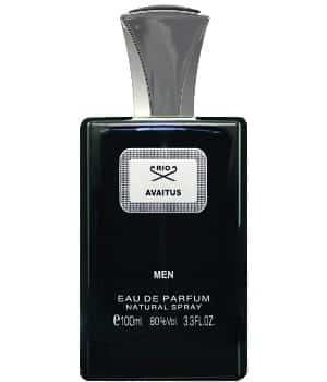 Rio Collection Avaitus Eau De Parfum For Men 100m c7c3bf - چطور یک عطر خوب بخریم؟