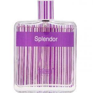 Seris Splendor Purple Eau De Parfum for Men 100ml 300x300 - ادو پرفيوم مردانه سريس مدل Splendor Purple حجم 100 ميلي ليتر