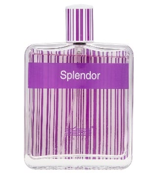 Seris Splendor Purple Eau De Parfum for Men 100ml - چطور یک عطر خوب بخریم؟