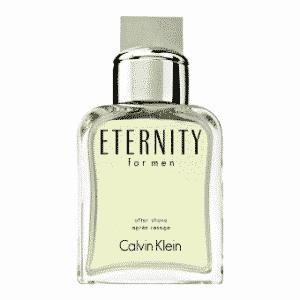 ادو تويلت مردانه کلوين کلاين مدل Eternity حجم 100 ميلي ليتر