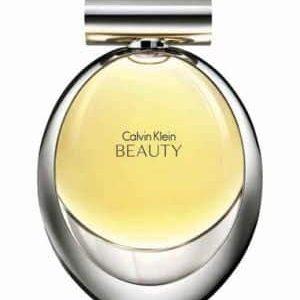 item XL 4550823 1104713 300x300 - ادو پرفيوم زنانه کلوين کلاين مدل Beauty حجم 100 ميلي ليتر