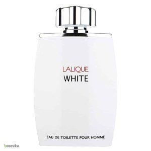 lalique white eau de toilette for men 125ml 1 1200x1200 300x300 - ادو تويلت مردانه لاليک مدل White حجم 125 ميلي ليتر