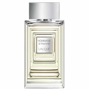 perfume lalique hommage al homme 100ml8ad7fd 300x300 - ادو تويلت مردانه لاليک مدل Hommage a L'Homme حجم 100 ميلي ليتر