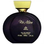 Rio collection Alien for Women EDP