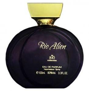 rio collection 7222 2333002 2 product 292x300 - Rio collection Alien for Women EDP