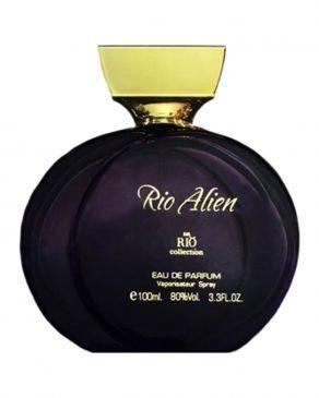 Rio collection Alien for Women EDP
