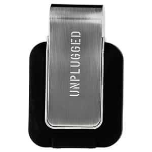 z54b1i0o thumb3 300x300 - ادو تويلت مردانه امپر مدل Unplugged حجم 80 ميلي ليتر