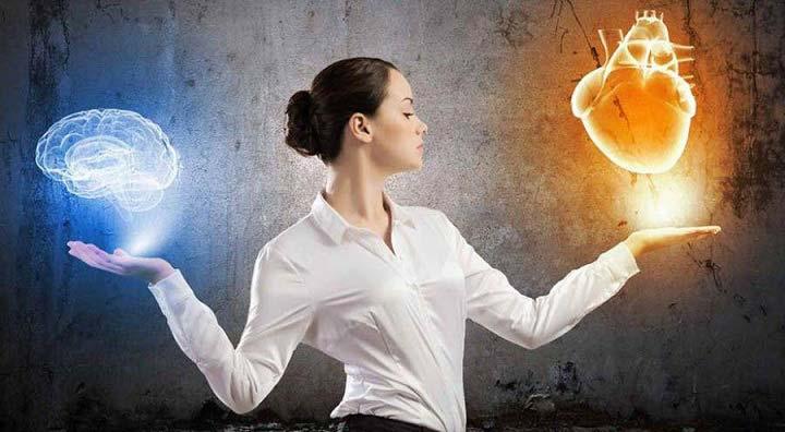۷ مهارتی که یادگیری آنها سخت اما برای زندگی لازم است