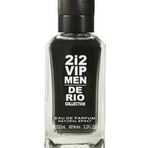 ادو پرفیوم مردانه ریو کالکشن مدل Rio 2i2 Vip حجم 100ml