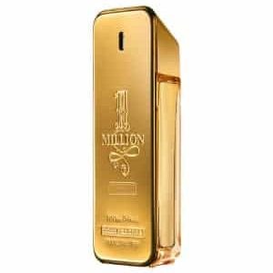 Paco Rabanne 1 Million Absolutely Gold Perfume Spray100ml 0046237 1 1 300x300 - پرفيوم مردانه پاکو رابان مدل 1Million Absolutely Gold حجم 100 ميلي ليتر