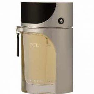 emper deluxe eau de toilette for men 85ml 21dc02 300x300 - ادو تويلت مردانه امپر مدل Deluxe حجم 85 ميلي ليتر