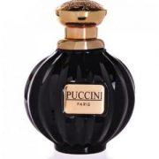 ادو پرفيوم زنانه پوچيني مدل Black Pearl حجم 100 ميلي ليترPuccini Black