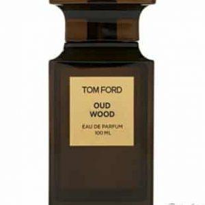 ادو پرفيوم تام فورد مدل Oud Wood حجم 100 ميلي ليتر