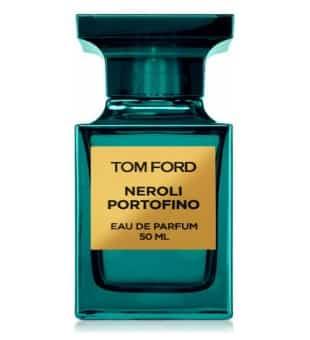 ادو پرفيوم تام فورد مدل Neroli Portofino حجم 100 ميلي ليتر