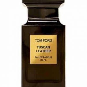 ادو پرفيوم تام فورد مدل Tuscan Leather حجم 100 ميلي ليتر