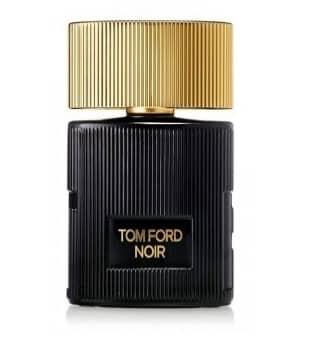 ادو پرفيوم زنانه تام فورد مدل Ford Noir Pour Femme حجم 100 ميلي ليتر