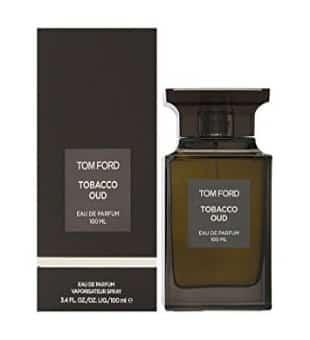 ادو پرفيوم تام فورد مدل Tobacco Oud حجم 100 ميلي ليتر