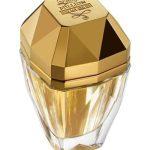 تستر ادو تويلت زنانه پاکو رابان مدل Lady Million Eau My Gold حجم 80 ميلي ليتر