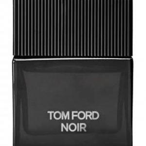 Perfume Tom Ford Noir Eau De Parfum For Men 100mlc8520d 1 300x300 - ادو پرفيوم مردانه تام فورد مدل Noir حجم 100 ميلي ليتر