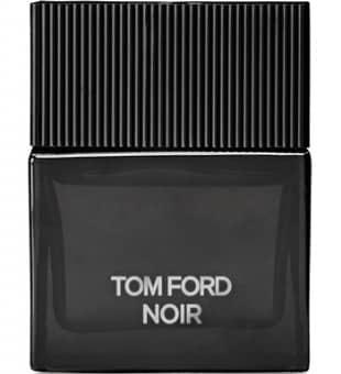 ادو پرفيوم مردانه تام فورد مدل Noir حجم 100 ميلي ليتر