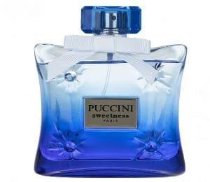 Puccini Sweetness Eau De Parfum For Women 100ml 01 1 300x260 - ادو پرفيوم زنانه پوچيني مدل Sweetness حجم 100 ميلي ليتر