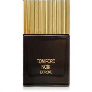 ادو پرفيوم مردانه تام فورد مدل Noir Extreme حجم 100 ميلي ليتر