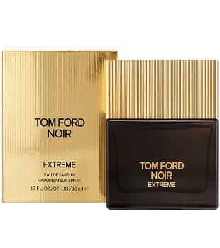 tom ford noir extreme edp men 50ml 600x600 0 1 - ادو پرفيوم مردانه تام فورد مدل Noir Extreme حجم 100 ميلي ليتر
