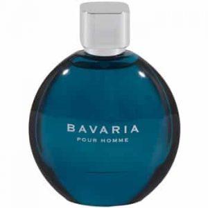 Fragrance World Bavaria Pour Homme Eau De Parfum For Men 100ml 533a32 300x300 - ادو پرفیوم مردانه فراگرنس ورد مدلBavaria Pour Homme حجم 100 میلی لیتر
