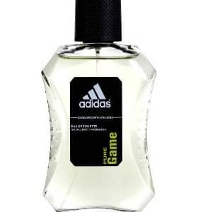 adidas pure game with offer eau de toilette edt for men 100 ml large d5a802fd47e48ca1213e69d26a56d40d 1 280x300 - ادو تويلت مردانه آديداس Pure Game حجم 100ml