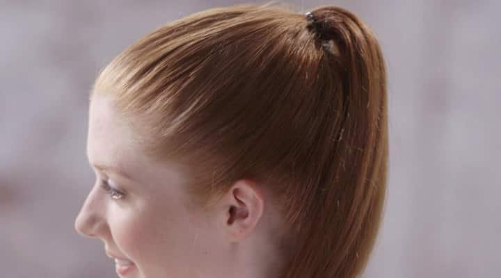 ۱۱ باور اشتباه در مورد موها که مانع داشتن موهای زیبا و بلند میشود