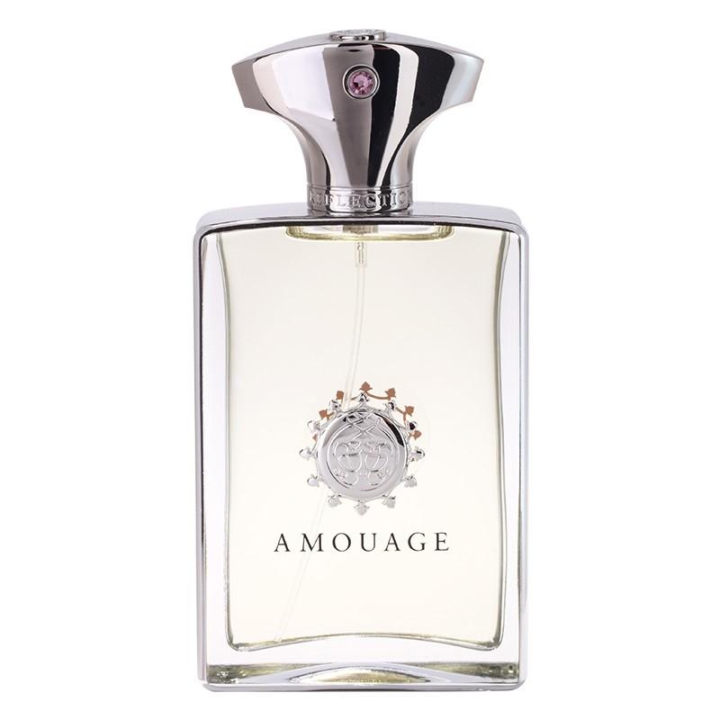 amurefm bedp10 03  25 - ۱۹ عطر مورد علاقه بازیگران هالیوود که شما هم امکانِ خرید آن را دارید
