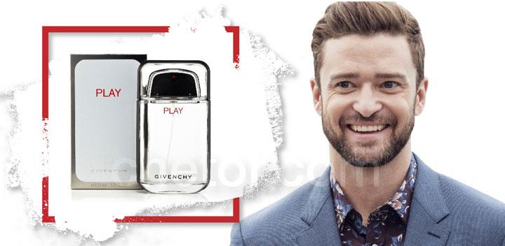adam atr 06 1 - ۱۹ عطر مورد علاقه بازیگران هالیوود که شما هم امکانِ خرید آن را دارید