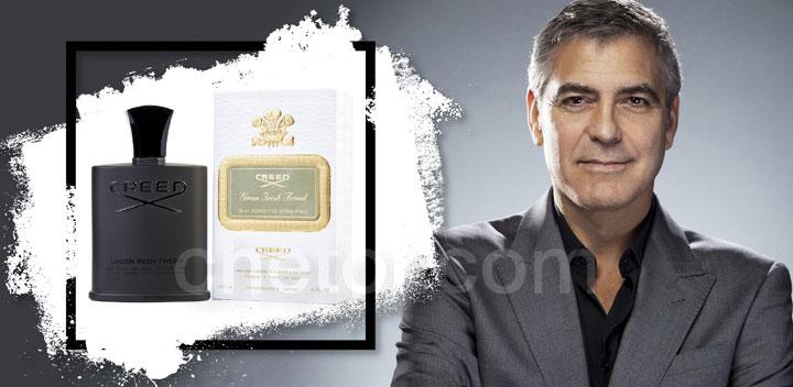 adam atr 20 2 - ۱۹ عطر مورد علاقه بازیگران هالیوود که شما هم امکانِ خرید آن را دارید