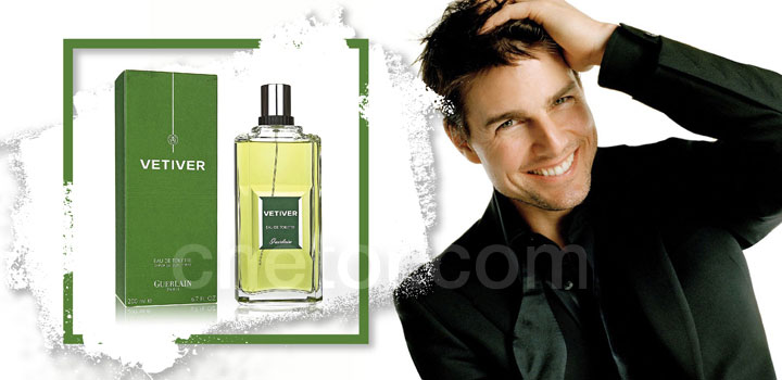 adam atr 1 1 - ۱۹ عطر مورد علاقه بازیگران هالیوود که شما هم امکانِ خرید آن را دارید