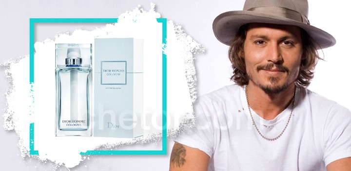 adam atr Artboard 31 1 - ۱۹ عطر مورد علاقه بازیگران هالیوود که شما هم امکانِ خرید آن را دارید