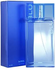 download 2 - ادو پرفیوم مردانه اجمل مدل Blu حجم 90 میلی لیتر