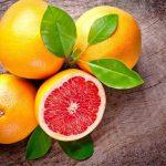 با خوردن این میوه بهسرعت لاغر می شوید