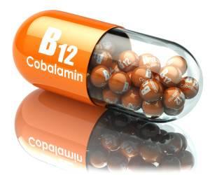 اگر این علائم را دارید، دچار کمبود ویتامین B12 شدهاید