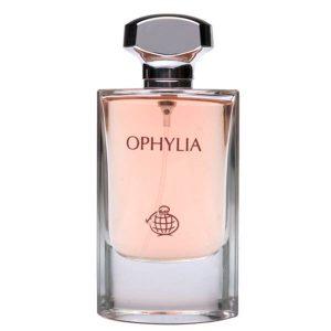 1748893 300x300 - ادو پرفیوم زنانه فراگرنس ورد مدل Ophylia حجم80 میلی لیتر