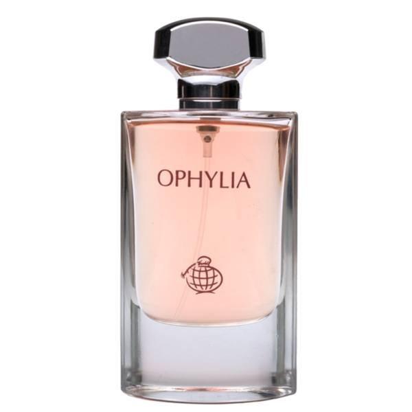 1748893 600x600 - ادو پرفیوم زنانه فراگرنس ورد مدل Ophylia حجم80 میلی لیتر