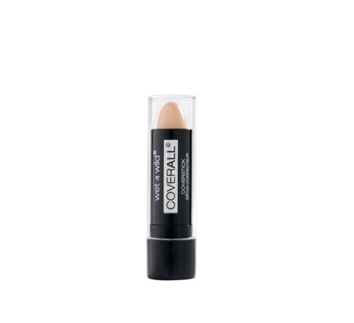 Wet n wild CoverAll Concealer Stick