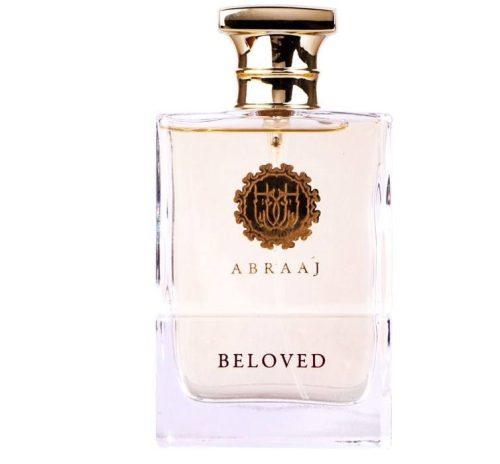 ادو پرفیوم زنانه فراگرنس ورد مدل Abraaj Beloved حجم 100 میلی لیتر