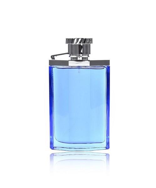 ادکلن دانهیل آبی-دیزایر بلو | Dunhill Desire Blue