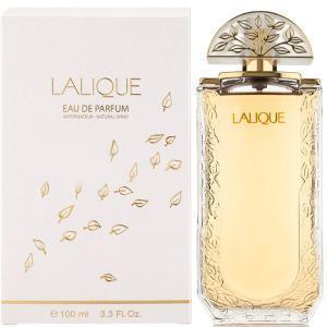 عطر ادکلن لالیک لیمیتد ادیشن | Lalique 20th Anniversary Limited Edition