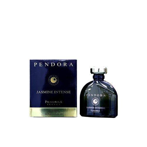 عطر ادکلن زنانه بولگاری جاسمین نویر پندورا جاسمین اینتنس (PENDORA Bvlgari Jasmin INTENSE) حجم 100 میل